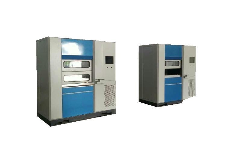 塑料震动摩擦焊接机-塑料震动摩擦焊接机技术