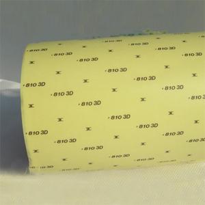 DIC8403B
