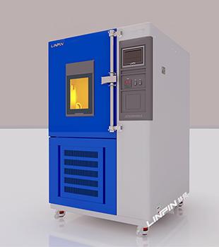 臭氧试验箱价格 臭氧老化箱故障 耐臭氧老化试验箱作用