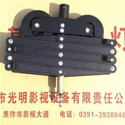 焦作光明1米恒力铰链厂家现货批发价格