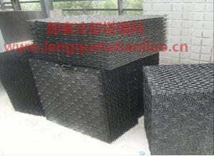 北京良机冷却塔填料生产厂家