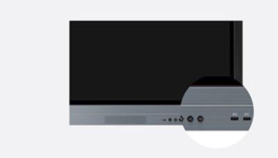 河南触摸屏一体机|多媒体教室录播系统