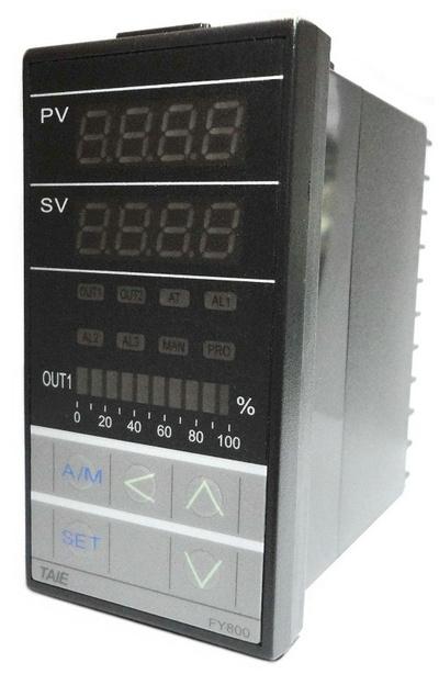 台仪温度显示表|FY400|TAIE显示仪表TAIE温控仪表