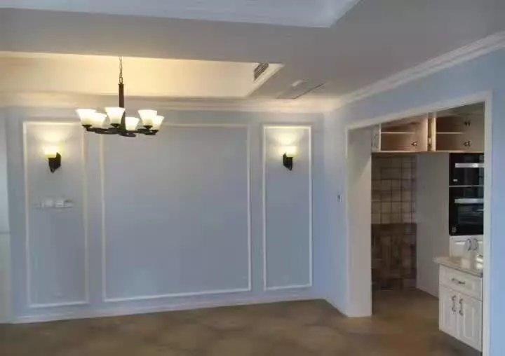 新房装修流程和步骤有哪些