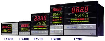 台仪调节器|FY700|台仪PID温控仪台仪温控仪
