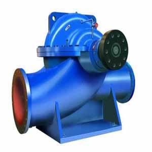 供青海化工泵和西宁中开泵哪家好