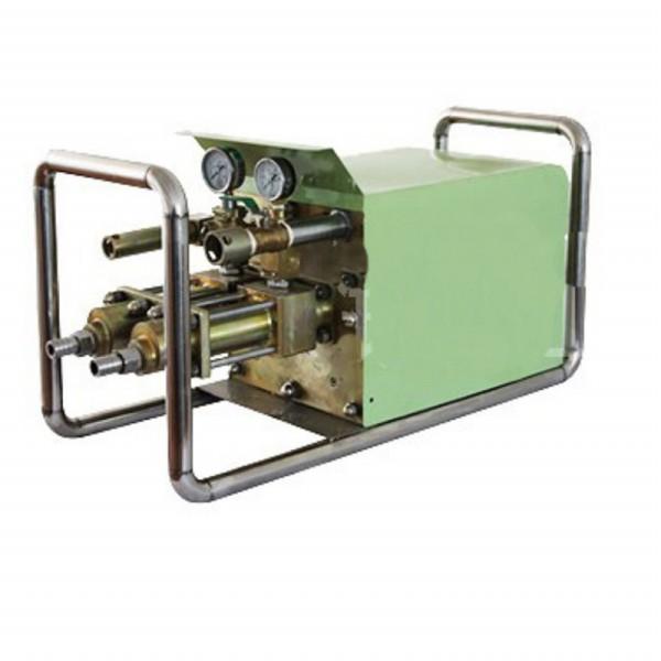 2ZBQ型系列气动注浆泵配件   专业生产2ZBQ-30/5气动注浆泵