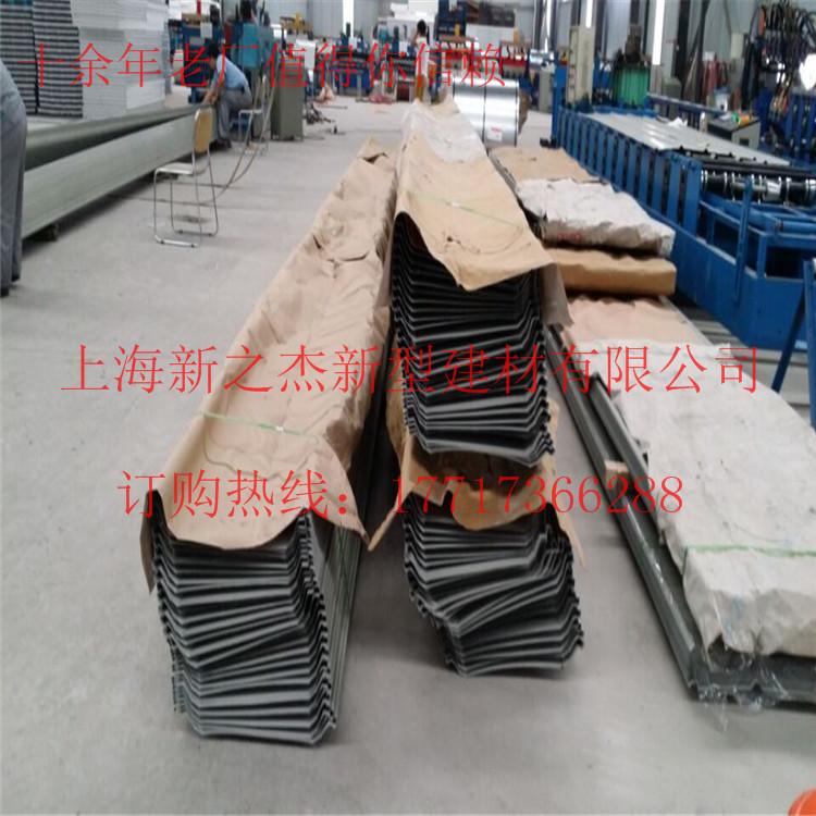 镀铝锌压型板铝镁锰压型板47-470型厂家优惠