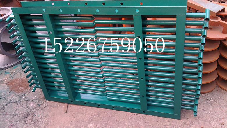 700*700手动棒条阀 气动棒形阀 电液动弧形阀-厂家直销供货及时