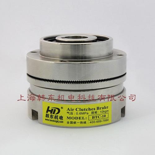 济宁气动离合器&气动离合器厂家/公司
