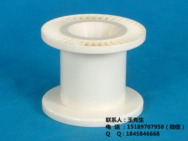 电缆线轴批发 重质量丝线盘厂家 常州加强型线盘abs线轴pc250f