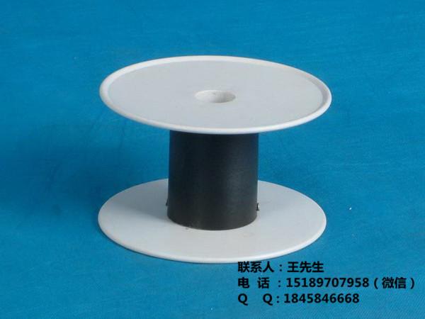 常州塑料绕线盘 ABS塑料绕线盘 焊丝塑料绕线盘信达绕线盘PL150B