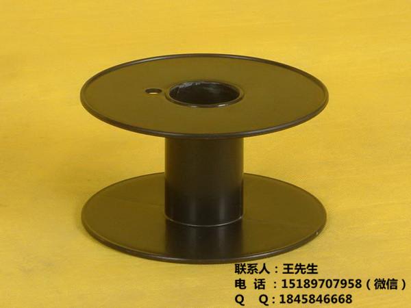 绕线盘电缆盘 冲床专用线盘机用周转塑料线盘 常州电线轴pl200