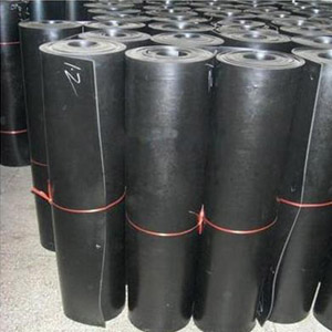 供兰州工业橡胶板和甘肃橡胶板厂家直销