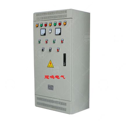 厂家一手货 消防泵控制柜 水泵控制柜
