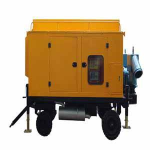 供甘肃移动泵车和兰州水泥泵车哪家好