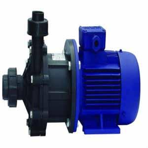 供青海化工磁力泵和西宁磁力泵报价