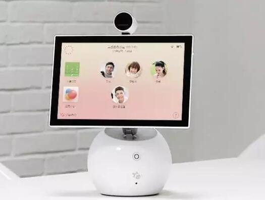 重庆小鱼办公视频会议系统(支持5方倍数)