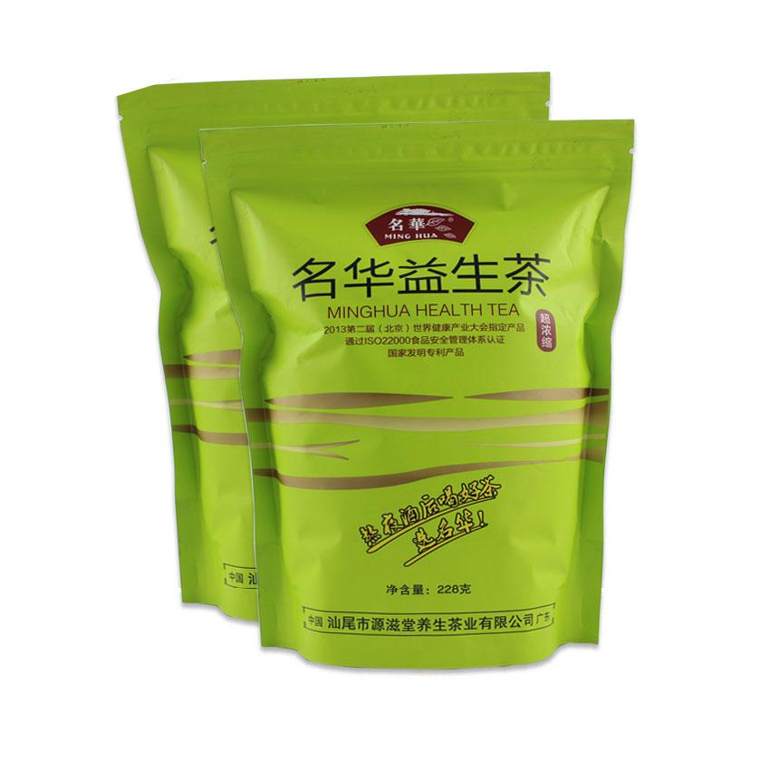 东莞哪里有卖名华益生茶