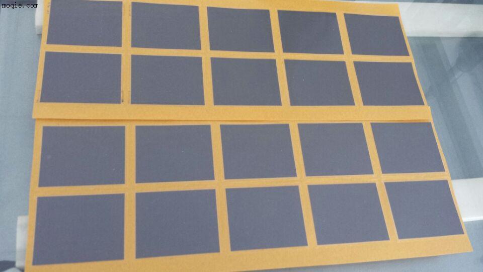 广东 公明厂家 平板电脑石墨散热材料