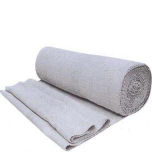 供兰州石棉绳和甘肃石棉布批发