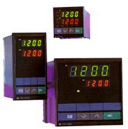 原装RKC智能温控表仪器仪表