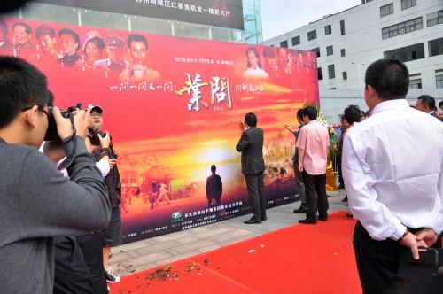 镇江尚影形象设计公司 企业宣传册设计制作