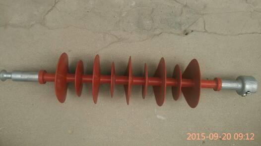 供应电力器材PS15/-20绝缘子