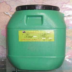供甘肃界面剂和兰州混凝土表面增强剂