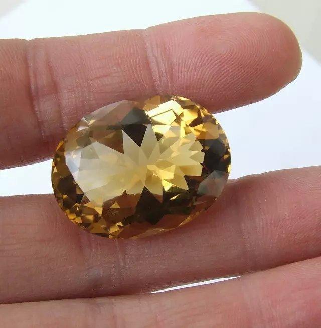 南京晶美珠宝有限公司珠宝戒指铭刻的幸福记忆
