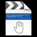 finalsub苹果唱词字幕软件