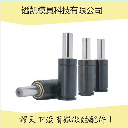 专业生产氮气弹簧