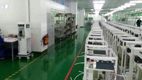 深圳好美HML-628-DD磁化型电解水机  生活居家必备品