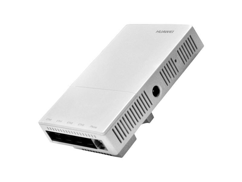 华为AP6010DN无线AP回收回收华为无线AP