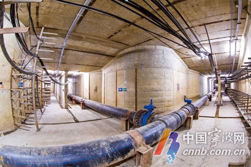 地下综合管廊支架吊架、哈芬槽、预埋槽道