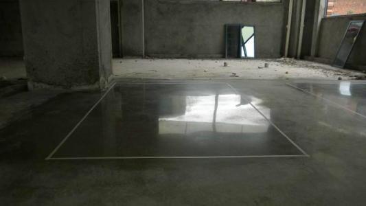 廊坊做水泥地面固化/价格合理 让您放心