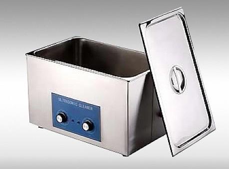 鹿邑超声波清洗机价格,周口项城超声波清洗器生产厂家