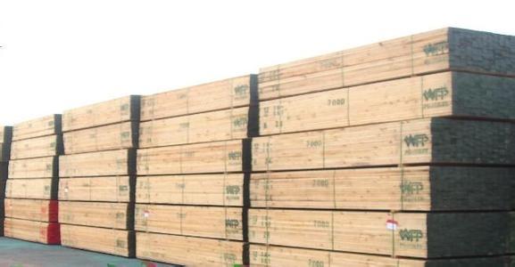 韶关铁杉木方出售,韶关建筑木方公司,韶关优质方木厂家