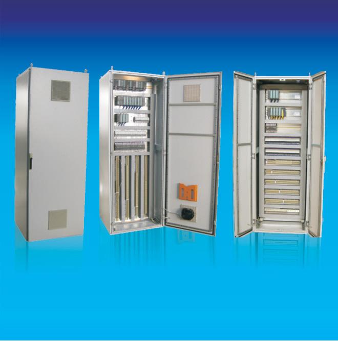 PLC控制柜,电控箱,自动化工控控制系统,电气控制系统,自控工程