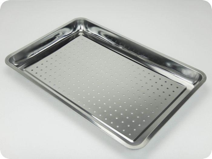 三六不锈钢方盘深浅_不锈钢方盘定制厂家