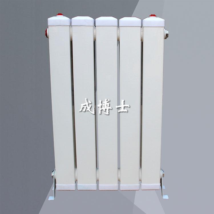 过水热热水器\厂家直销暖气换热器\专业生产过水热家用\