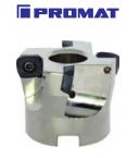 代理德国西北集团旗下PROMAT全系刀具、量具