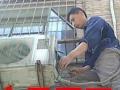 朝阳区垡头空调维修加氟移机清洗保养