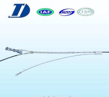 天地ONF 1000 070铝合金OPGW光缆耐张金具价格