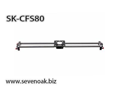 供应sevenoak相机滑块SK-CFS80系列