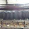 厂家生产销售 橡胶波纹管 品质保证