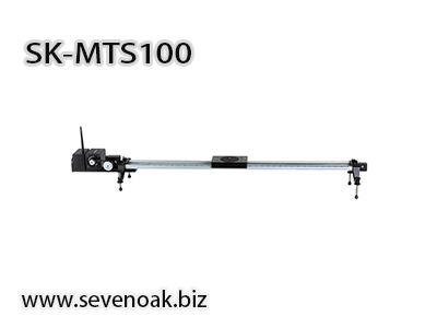 sevenoak供应电动相机滑块SK-MTS100