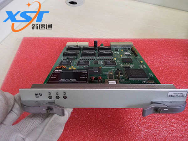 中兴ZXMPS390 SDH光传输设备