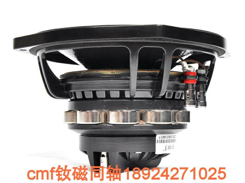 广州同轴音响厂家CMF为您打造KTV娱乐音响