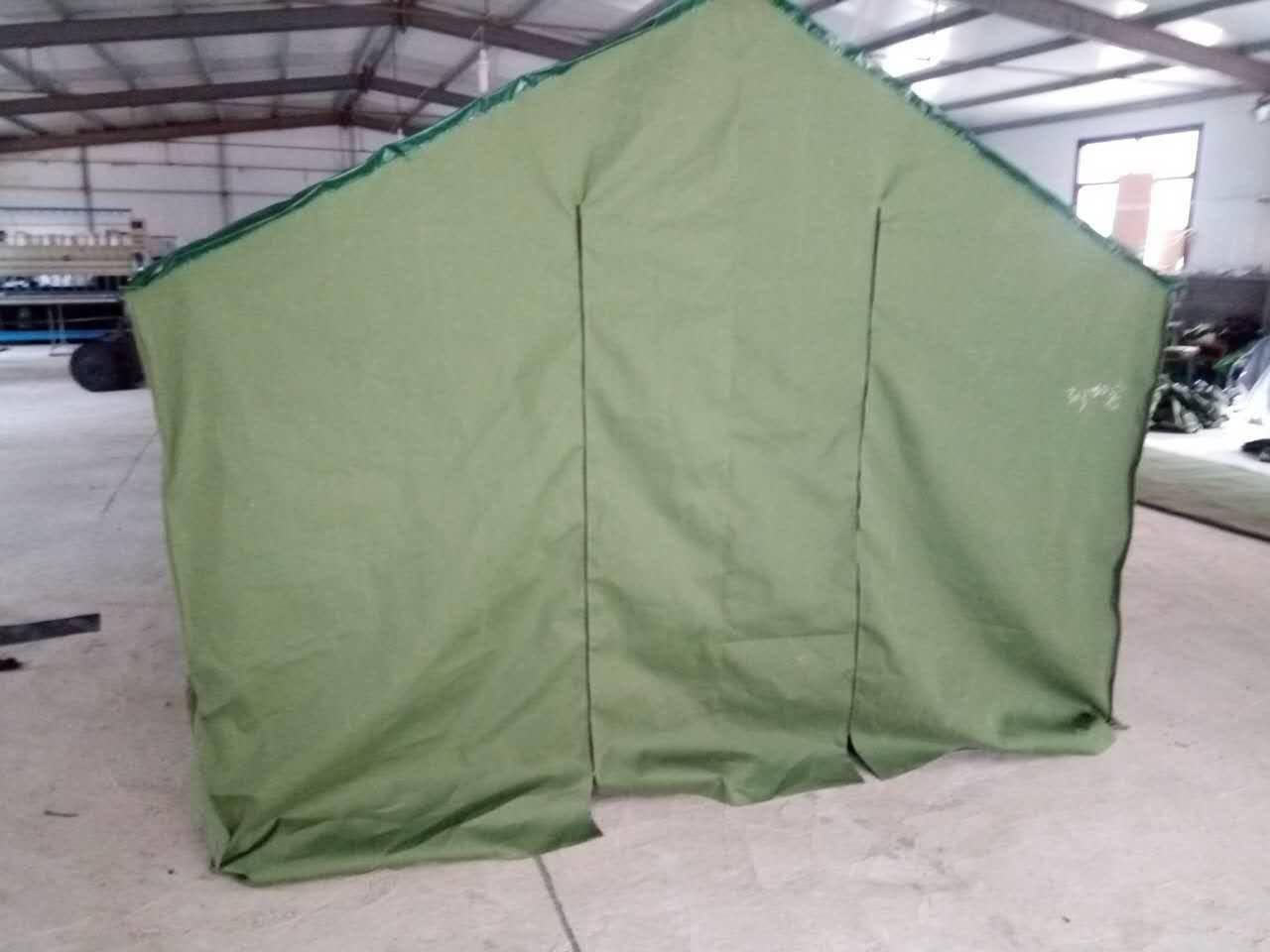 石家庄户外帐篷定做厂家